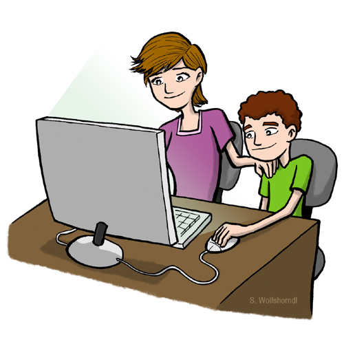 Free Online Safety Cliparts, Download Free Clip Art, Free.