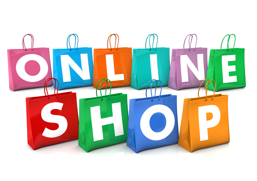 Shop for clipart online.