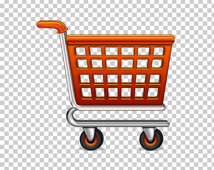 Shopping Cart Software Online Shopping E.