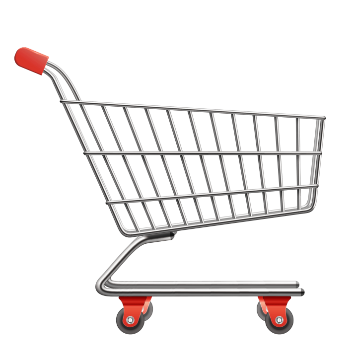 Shopping Cart PNG Image Free Download searchpng.com.