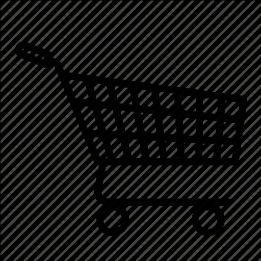 \'Shopping Online & E.