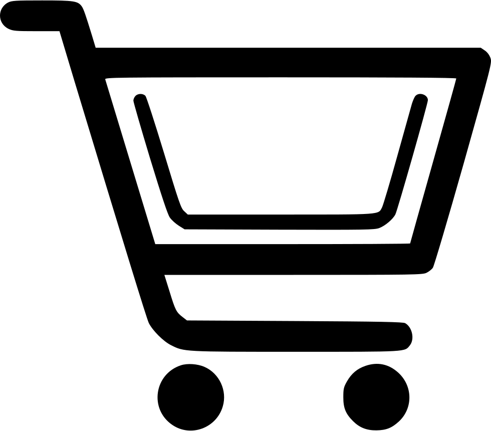 Online Shopping Cart Svg Png Icon Free Download (#527743.