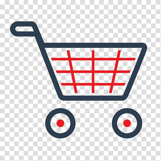 Online shopping Shopping cart software E.