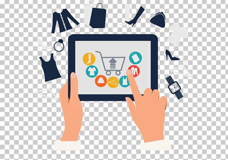 Online Shopping E.