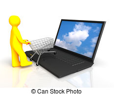 Online shopping Illustrations and Clip Art. 51,599 Online shopping.