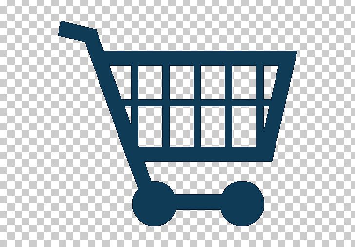 Shopping Cart Online Shopping IStock Icon PNG, Clipart, Area.