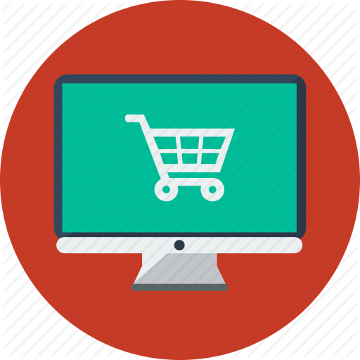 \'Ecommerce and Shopping\' by flatvectoricons.com.