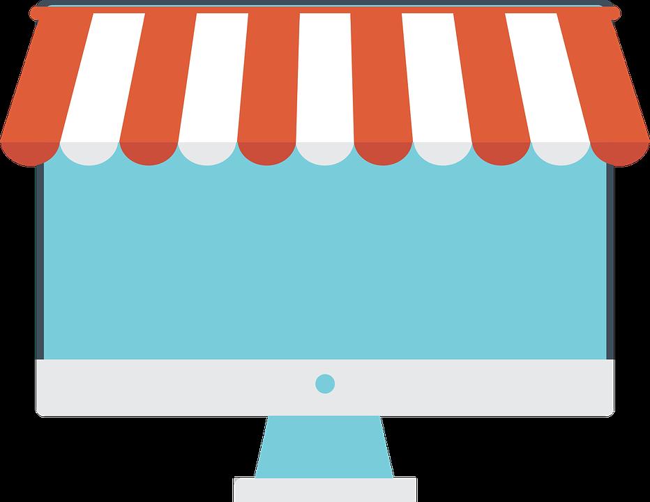 Shop Vector Online Shopping.