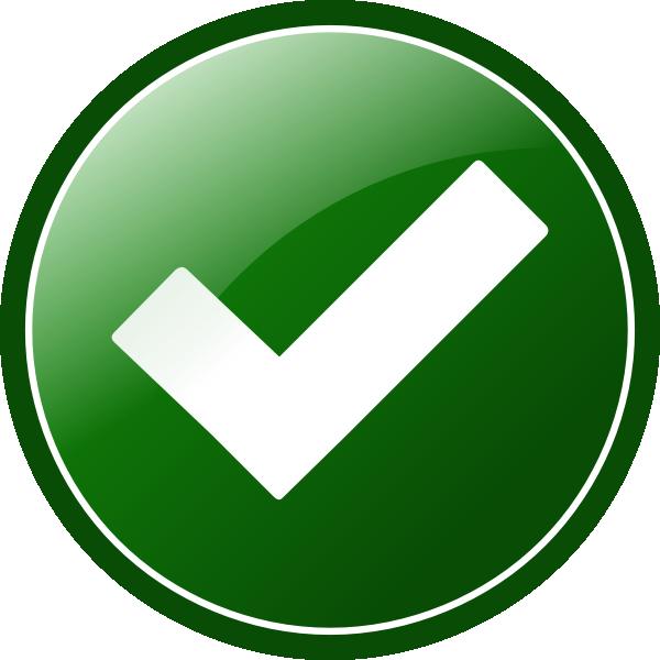 Status Symbol Clipart.