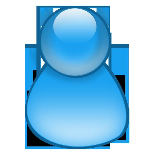 Alternative Msn Online Status Icon Png.