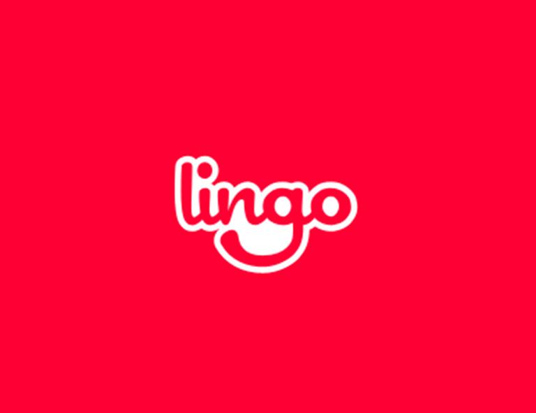 Online Shop Logo Ideas: Make Your Own Online Shop Logo.