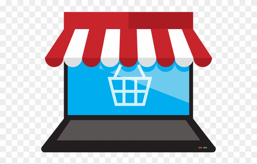 Your Online Store Is Automatically Optimised.