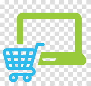 Sale signage, Sales Computer Icons Online shopping E.