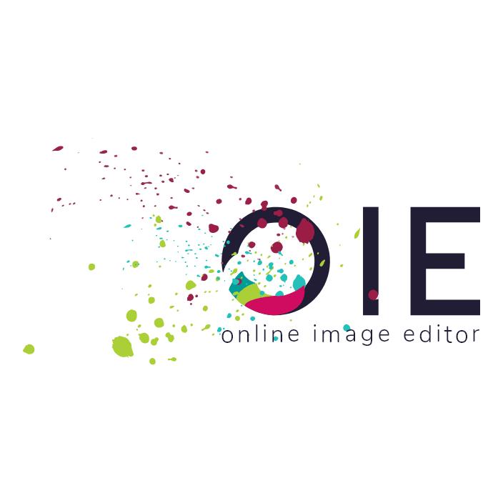 Free Online Image Editor.