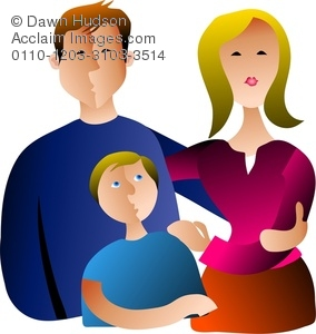 only child clipart & stock photography.