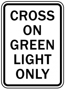 Green Light Clip Art Download.