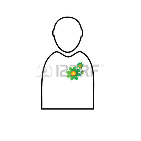 Male Only Stock Vector Illustration And Royalty Free Male Only Clipart.