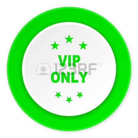 975 Vip Service Cliparts, Stock Vector And Royalty Free Vip.
