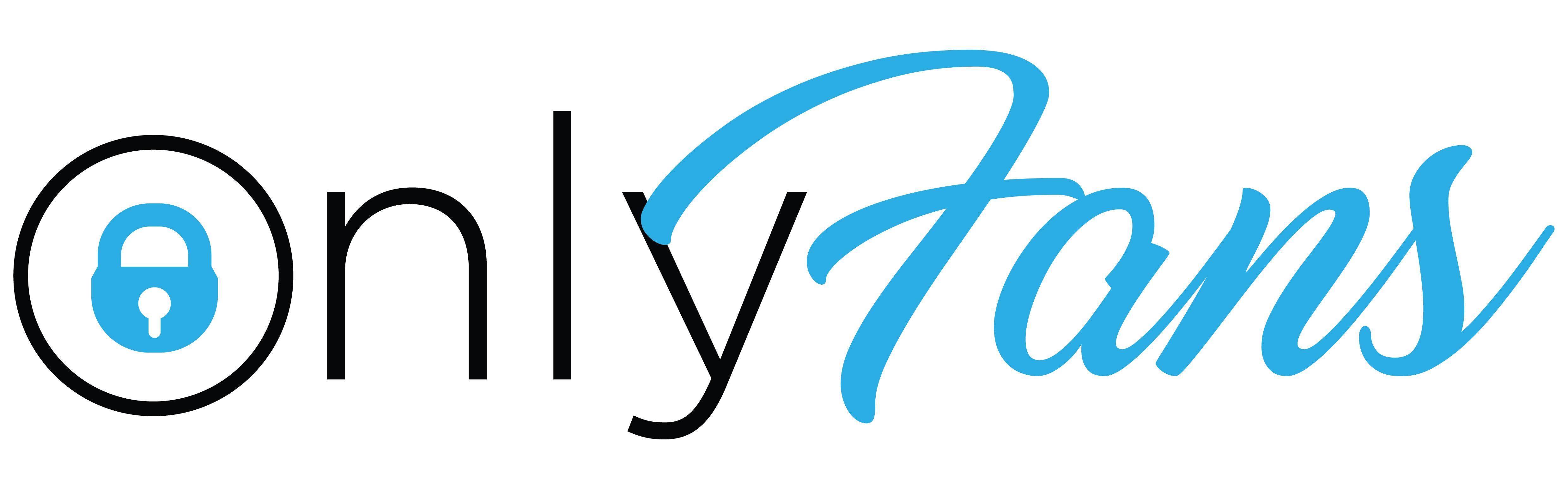File:OnlyFans logo 3.jpg.