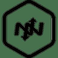 ONNIT New Logo.