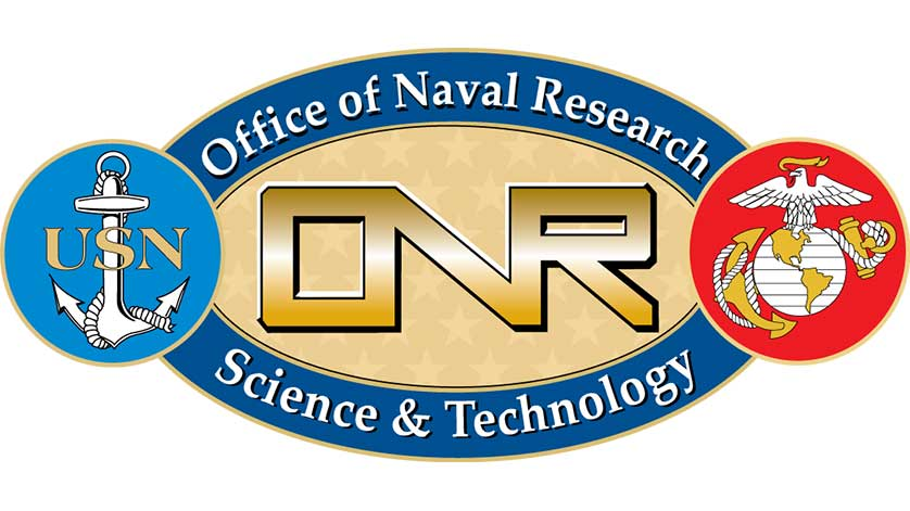 ONR Delivers Capability to Navy Divers.