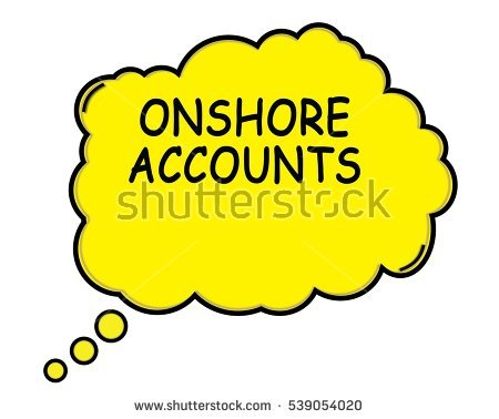 Onshore Stock Photos, Royalty.