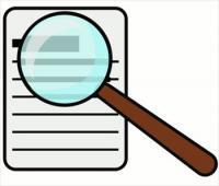 Lodging Partner Visa Onshore after Visa Refusal? 3 mistakes that.