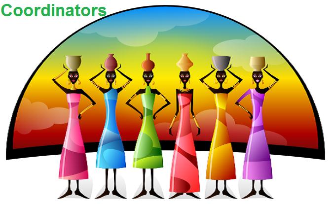 Different Breeds of Onsite Coordinator.