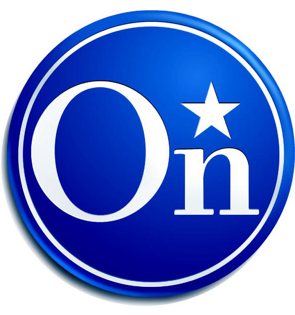 GM\'s OnStar Enhances Emergency Response With Microsoft.