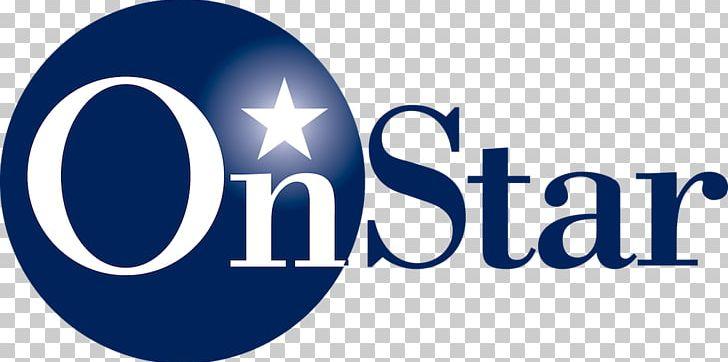 Car OnStar Chevrolet Logo Customer Service PNG, Clipart.