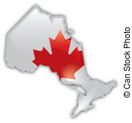 Ontario Illustrations and Clip Art. 1,190 Ontario royalty free.