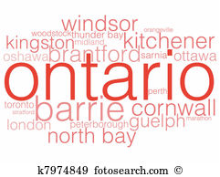 Ontario Illustrations and Clipart. 661 ontario royalty free.
