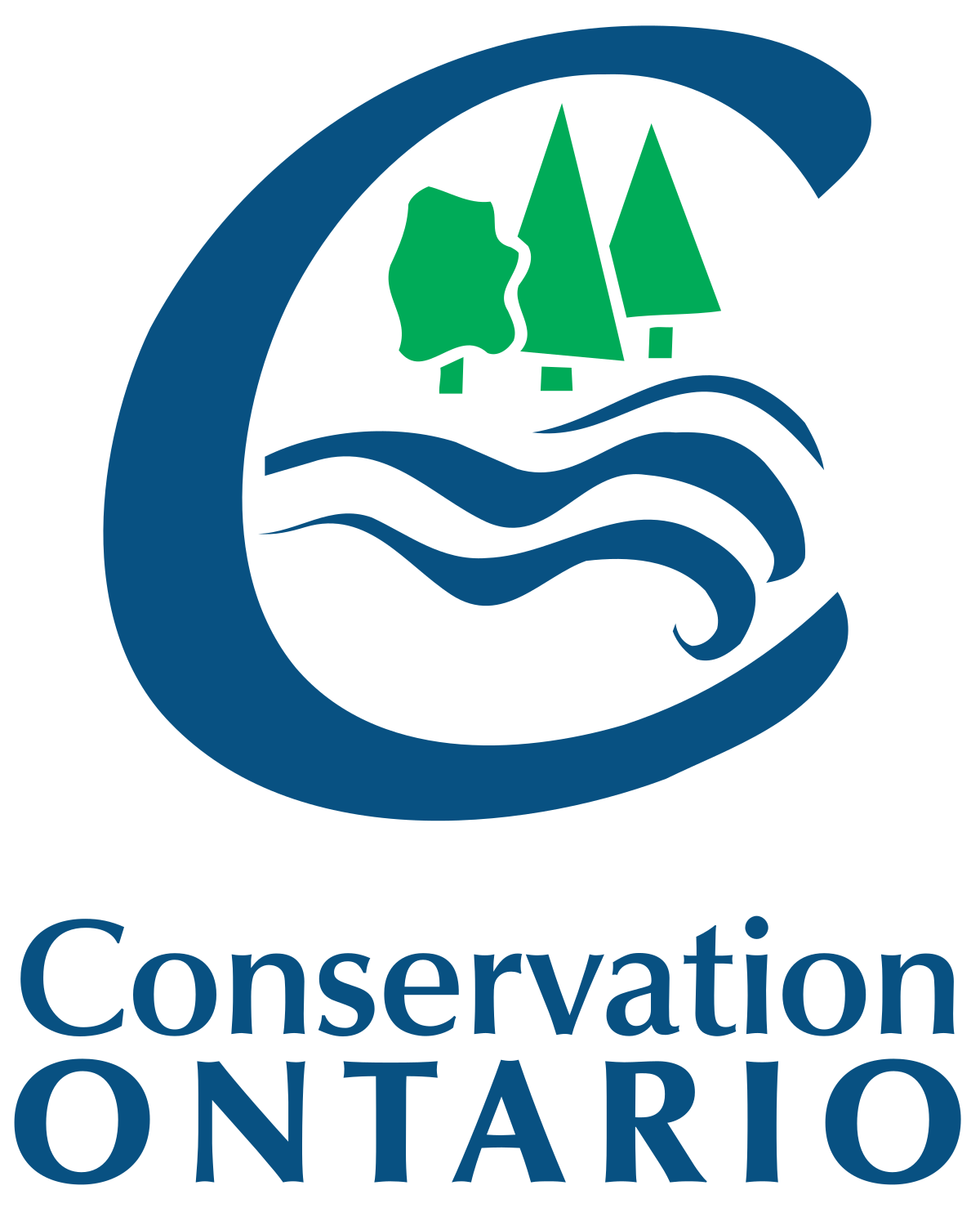 Conservation Ontario.