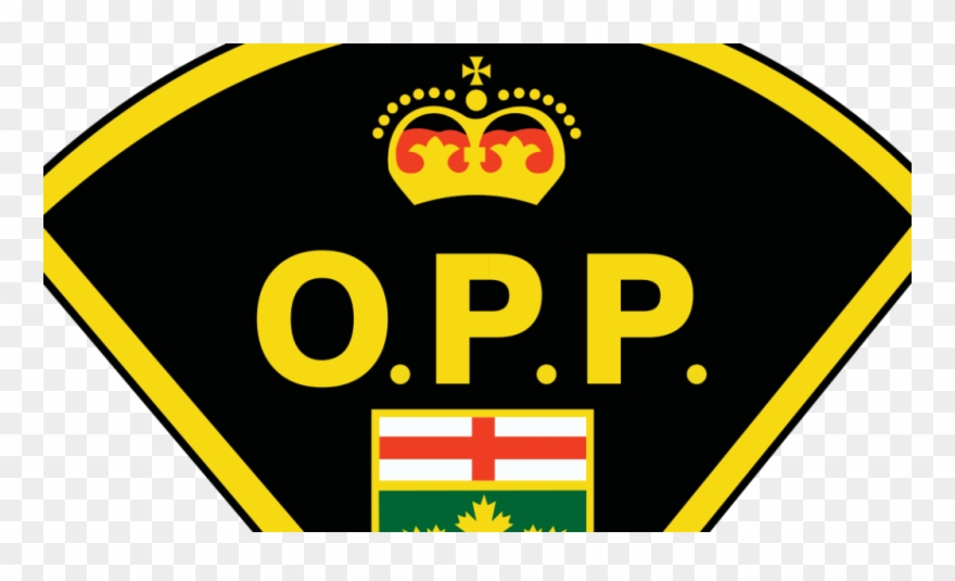 North Bay Opp Say A Pedestrian Was Struck By A Vehicle.