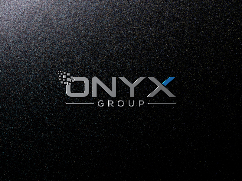 ONYX GROUP.