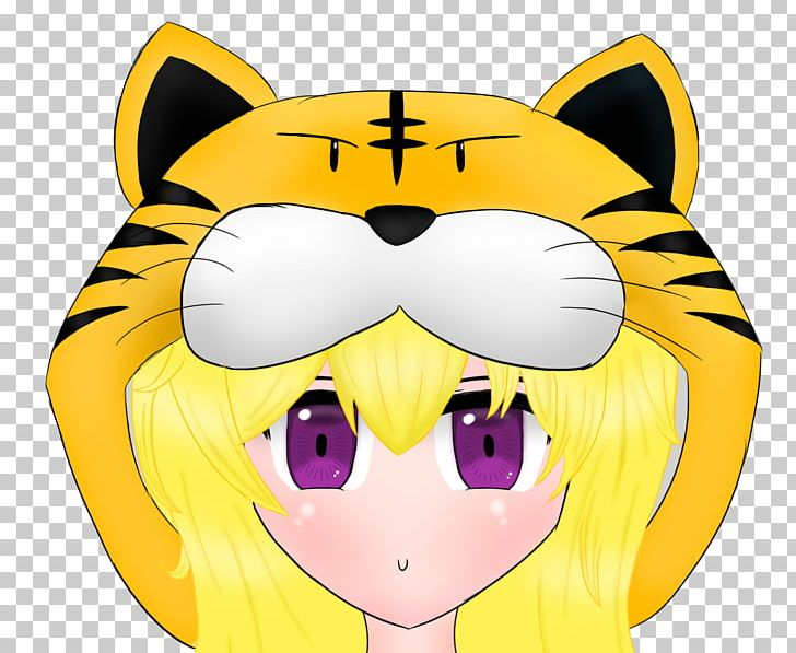 Whiskers Bartholomew And The Oobleck Yang Xiao Long Onesie.