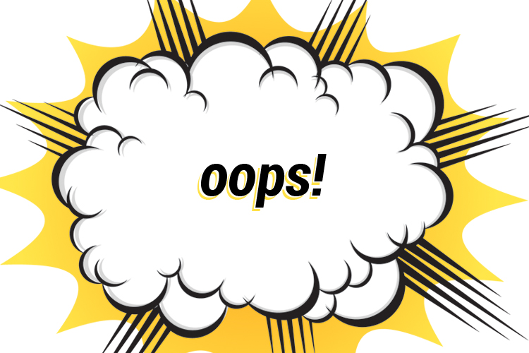 Free Oops! Cliparts, Download Free Clip Art, Free Clip Art.