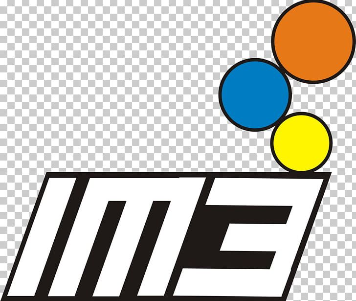 Indosat Multi Media Mobile IM3 Ooredoo Mentari Ooredoo.