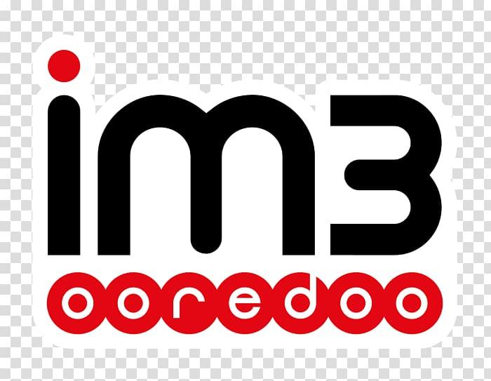 Indosat Multi Media Mobile IM3 Ooredoo Indonesia, others.