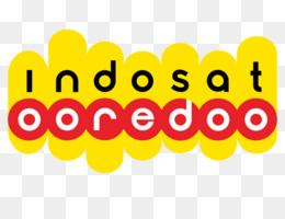 Ooredoo PNG and Ooredoo Transparent Clipart Free Download..