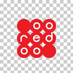 Logo Take.