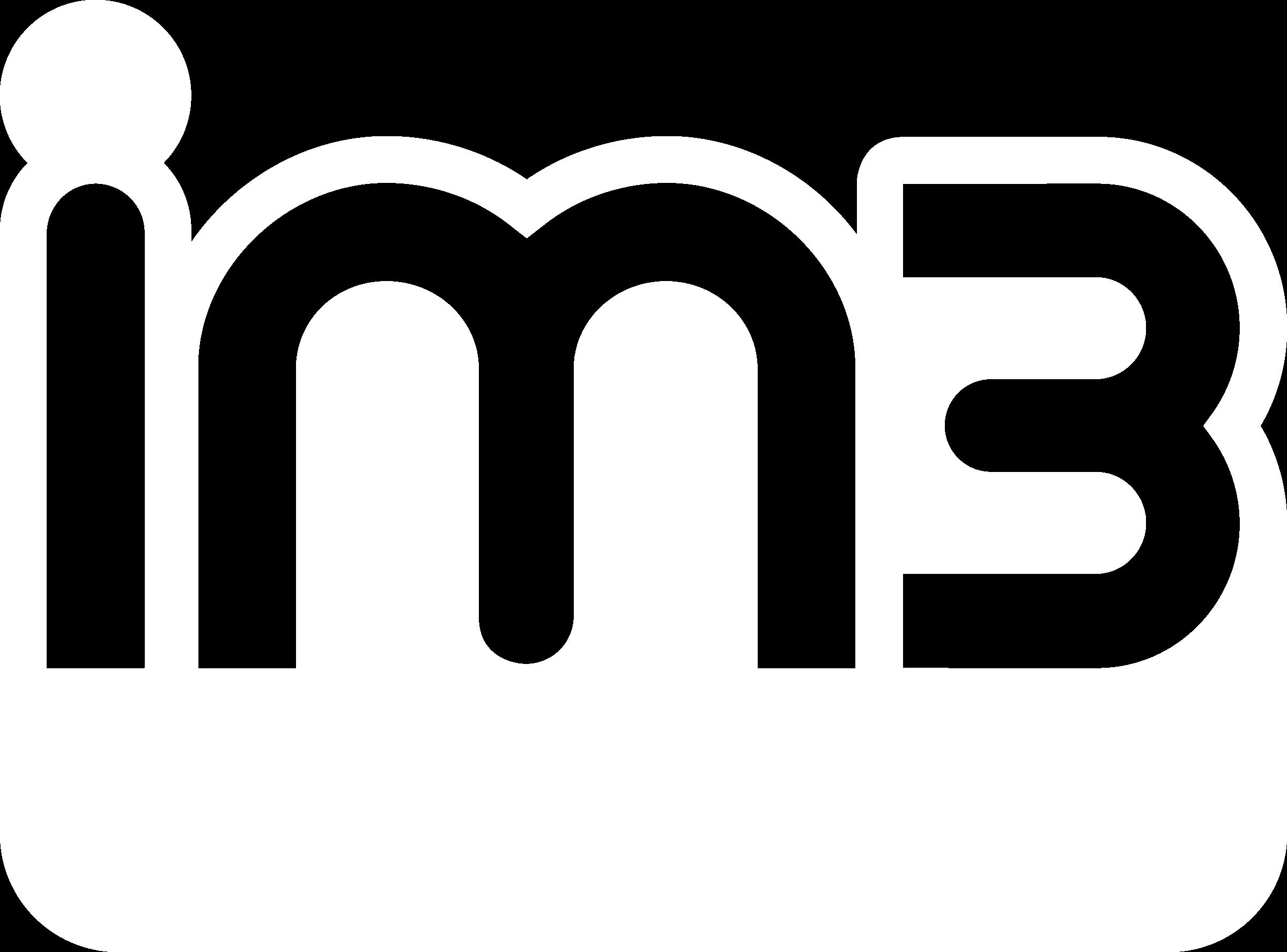 Im3 Ooredoo Logo PNG Transparent & SVG Vector.