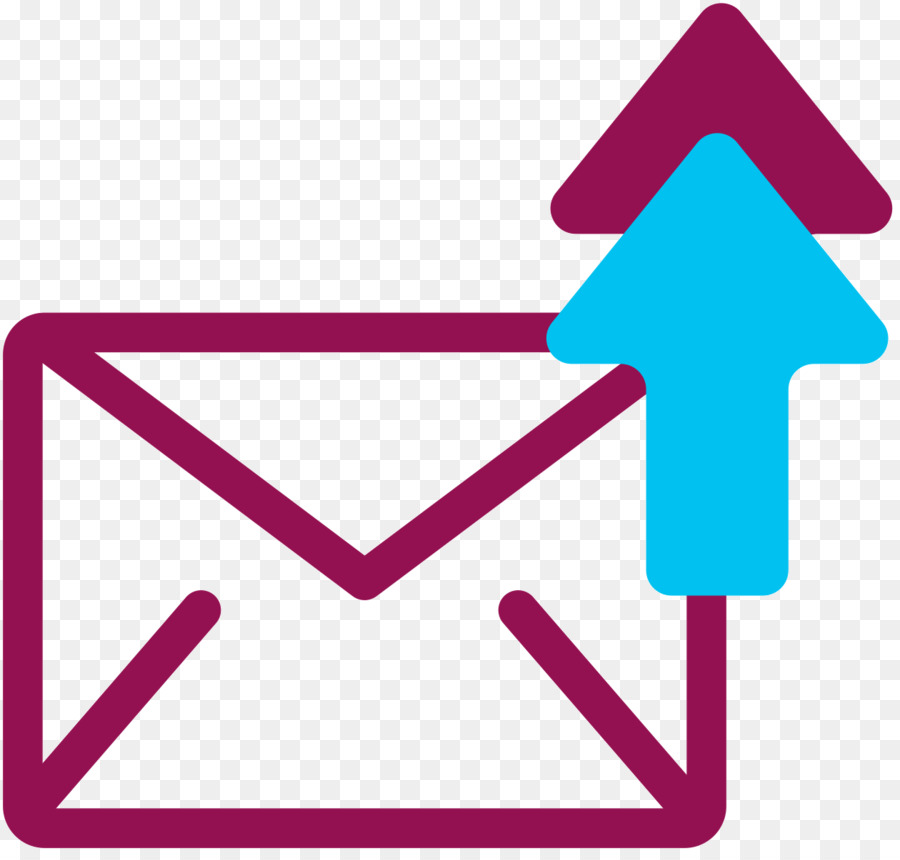 Email Marketing png download.