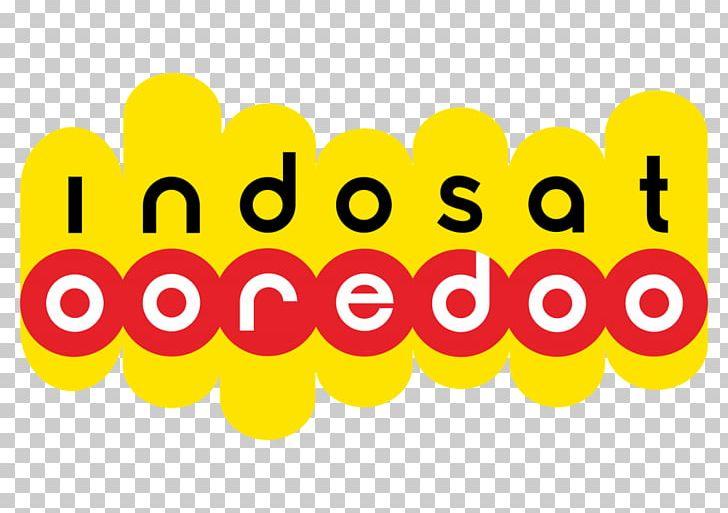 Logo Indosat Internet Ooredoo PNG, Clipart, Brand, Computer.