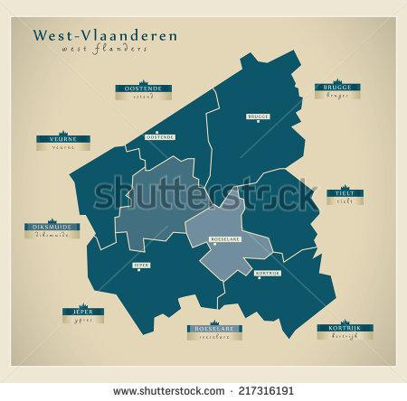 Oostende Stock Vectors & Vector Clip Art.