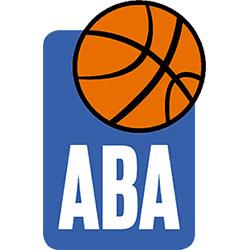 ABA Liga.