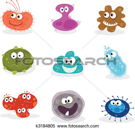 Ooze Clipart Illustrations. 355 ooze clip art vector EPS drawings.