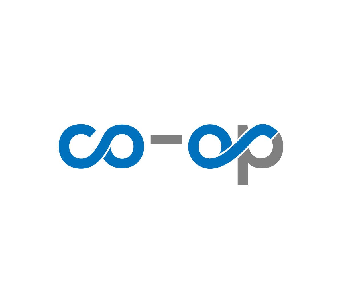 Logo Design for co.