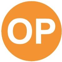 OP Logo.