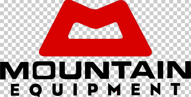 Mountain Equipment Co.